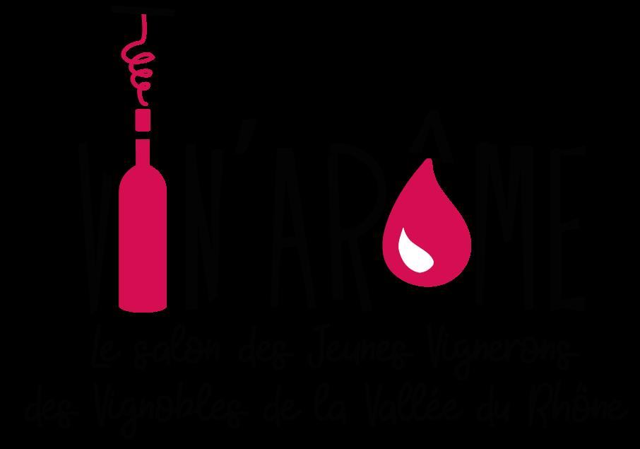 Vin'Arôme